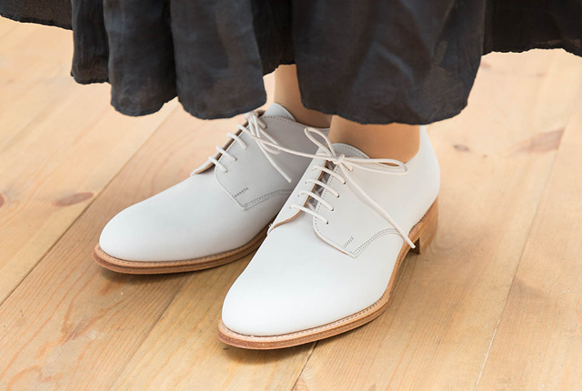 130th_068_shoes
