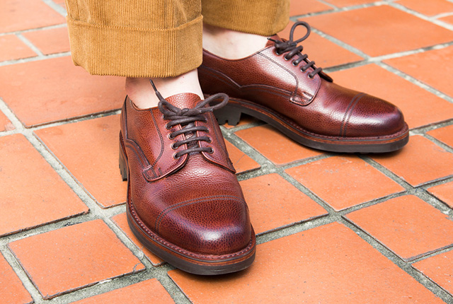 130th_104_shoes