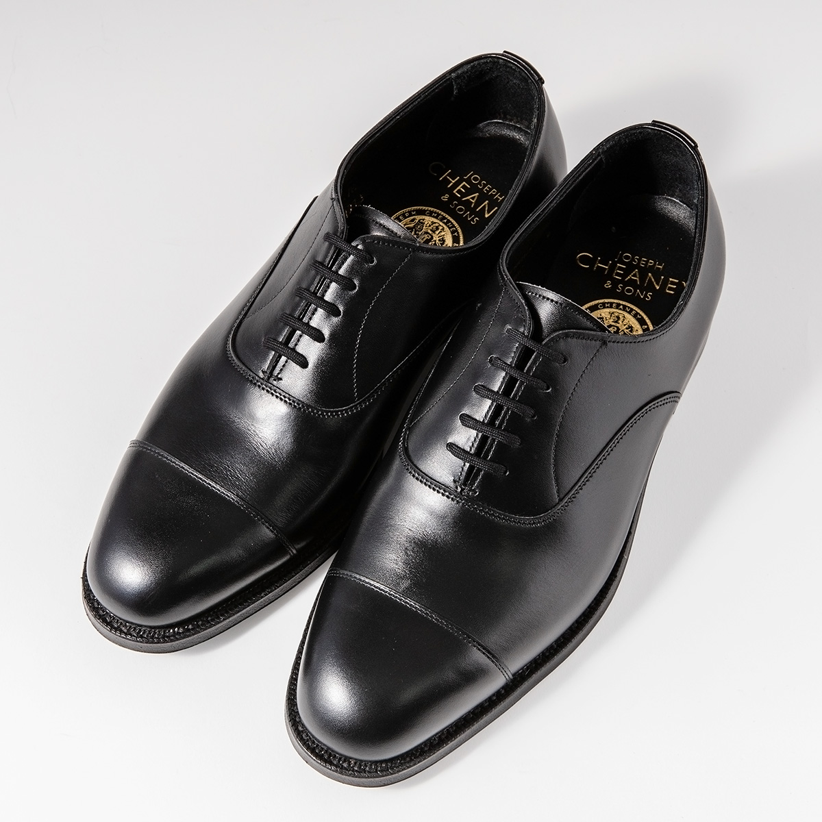 JOSEPH CHEANEY 6184 COLLECTION GEOFFREY