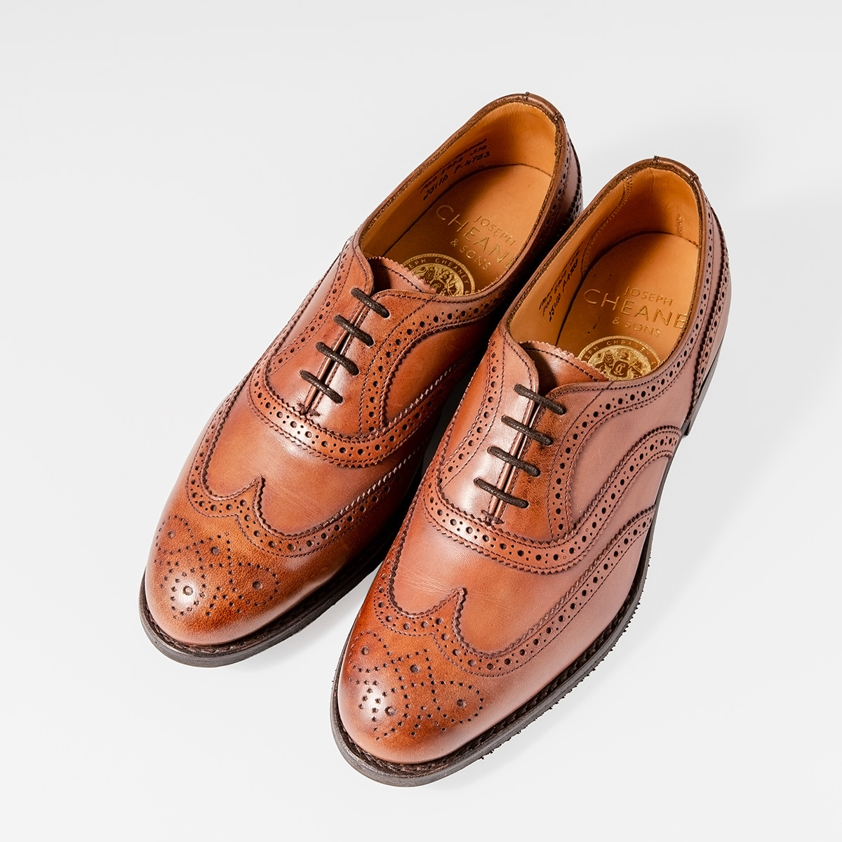 JOSEPH CHEANEY WOMEN Collection MILLY